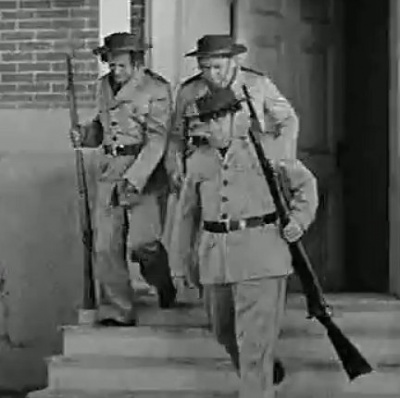 three stooges the internet movie firearms database