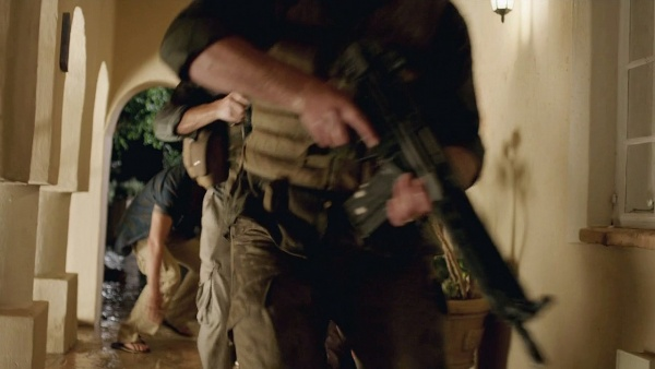 Strike Back S04E01 048.jpg
