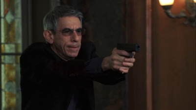 richard belzer imdb