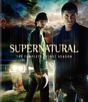 Supernatural Season 1 BRCover.jpg