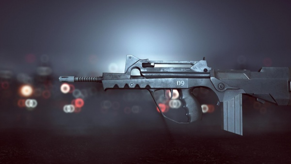 Bf4 hd famas menu.jpg