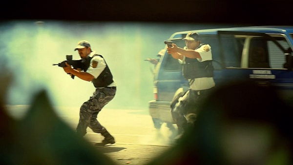 Strike Back S04E02 083.jpg