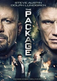 ThePackage cover.jpg