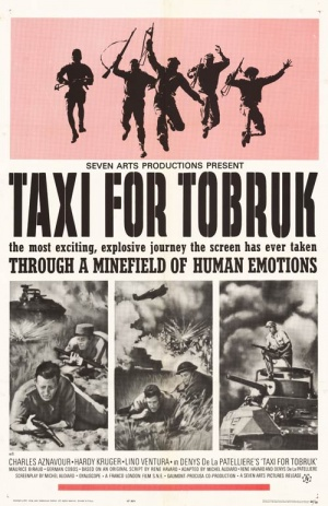 Taxi for Tobruk Poster.jpg