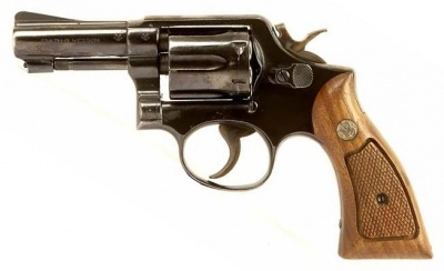smith wesson model 10 internet movie firearms database guns in