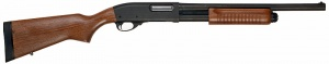 Remington870PoliceStd.jpg