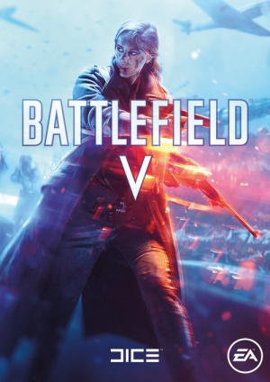 Battlefield V Cover Art.jpg
