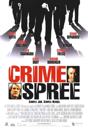 Crime Spree-poster.jpg