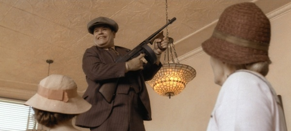 the car wash_O Brother, Where Art Thou? - Internet Movie Firearms Database - Guns in Movies, TV and ...