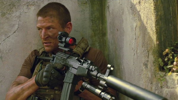 Strike Back S04E01 059.jpg