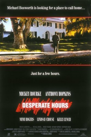 Desperate hours poster.jpg