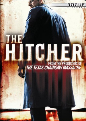 Hitcher (2007) cover art.jpg
