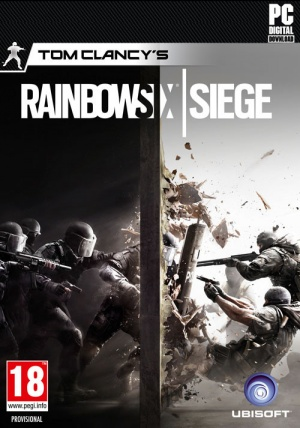 R6 siege pc box.jpg