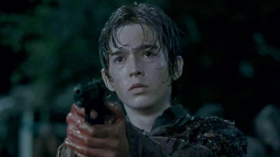 остин абрамс инстаграмaustin abrams 2016, austin abrams instagram, austin abrams and chandler riggs, austin abrams facebook, austin abrams social media, austin abrams, austin abrams the walking dead, остин абрамс, austin abrams twitter, austin abrams paper towns, austin abrams age, austin abrams height, austin abrams imdb, austin abrams interview, austin abrams kings of summer, остин абрамс инстаграм, austin abrams gif, остин абрамс ходячие мертвецы, остин абрамс рост, austin abrams films