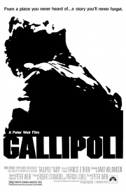 GallipoliPoster.jpg