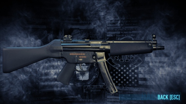 MP5A4 PD2 right.jpg