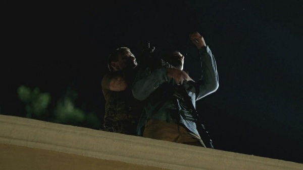 Strike Back S04E01 038.jpg