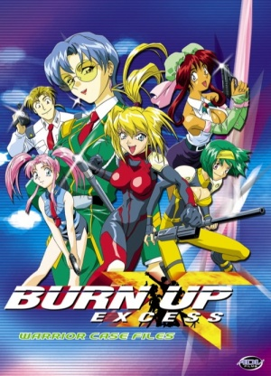 Burn-Up Excess Poster.jpg