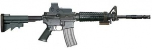 101-rifle-c8fthb-carbine-6.jpg