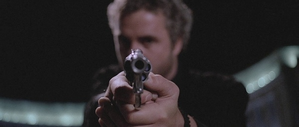 Manhunter - Internet Movie Firearms Database - Guns in