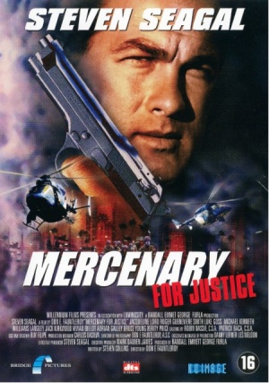 Mercenary for Justice Poster.jpg