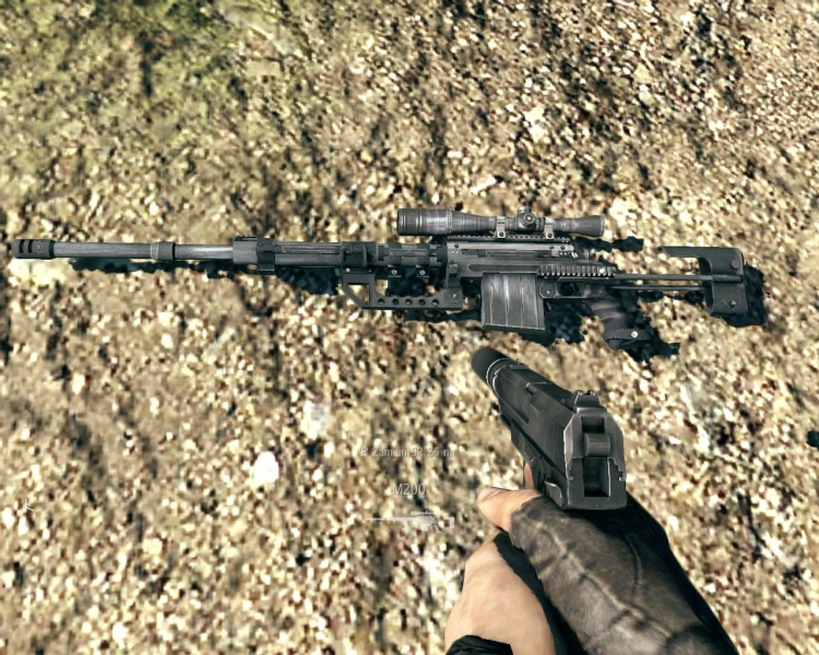 http://www.imfdb.org/images/thumb/4/46/Sniper_Ghost_Warrior_M200_world.jpg/750px-Sniper_Ghost_Warrior_M200_world.jpg