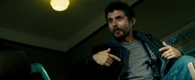 Rick Gomez Internet Movie Firearms Database Guns In Movies Tv And Video Games Joshua eli gomez (born november 20, 1975, in bayonne, new jersey) is an american actor. internet movie firearms database