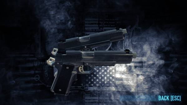 Payday 2 Internet Movie Firearms Database Guns In Movies Tv And