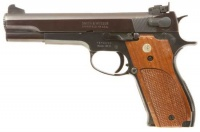 Smith-and-Wesson-Model-52-2-A6486.jpg