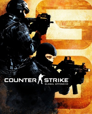 Counter Strike Global Offensive Internet Movie Firearms