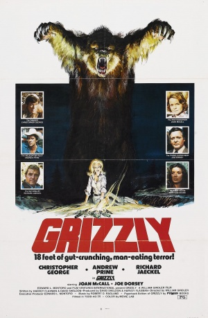 Grizzly Poster.jpg