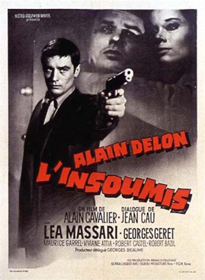 LInsoumis Poster.jpg