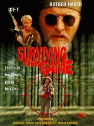 surviving the game internet movie firearms database