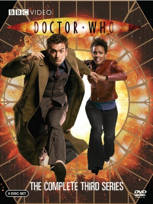 Doctor Who Series 3 Poster.jpg