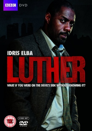 Luther Series 1.jpg