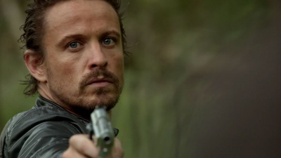 david lyons married