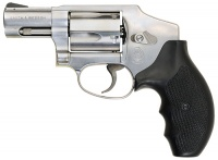 Smith&Wesson640.jpg