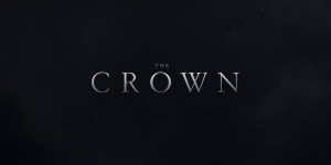 Crown titlecardhires.jpg