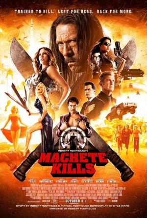 Machete kills poster.jpg