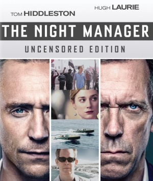 NightManager.jpg