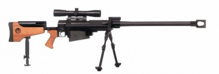 pgm sniper rifle series internet movie firearms database