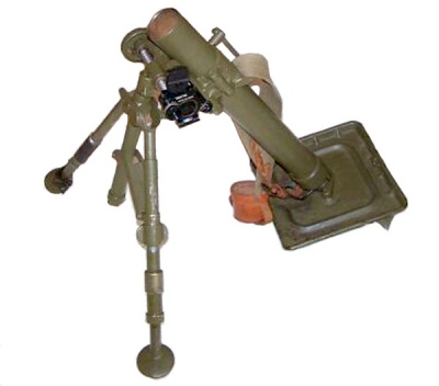 M2Mortar60mm.jpg