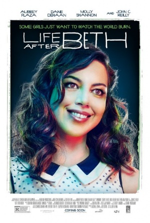 Life After Beth poster.jpg