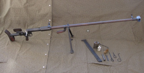 500px-PTRD_rifle_and_cleaning_kit.jpg