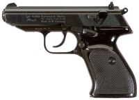 Walther PP SUPER.jpg