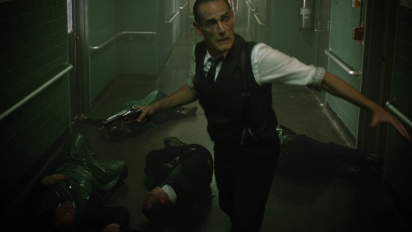 Index Of Gotham Season 4 Episode 15