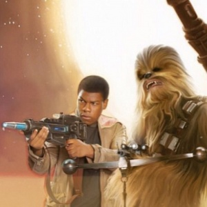 John-Boyega-and-Chewbacca-in-Star-Wars-Image.jpg