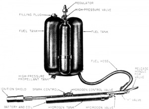 M1A1 Flamethrower.JPG