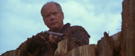daniel von bargen malcolm in the middle