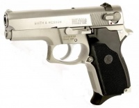 Smith & wesson model 669.jpg